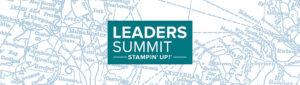 SU Leadership Summit